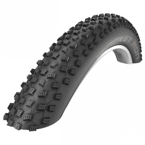 Schwalbe - Rocket Ron 27,5'' (70-584) Snakeskin Tubel. Easy