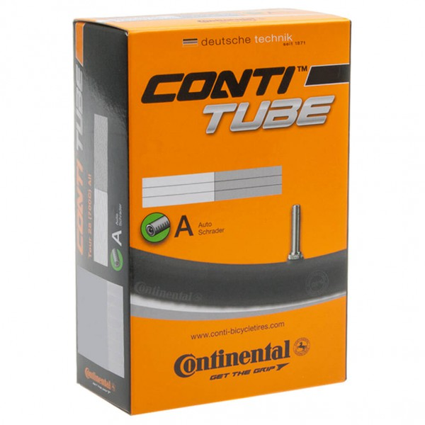 Continental - Schlauch Tour 28 All - Cykelslange