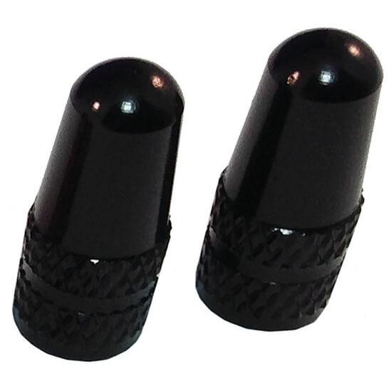 Fasi - Ventilkappe für Sclaverandventil - Fahrradschlauch