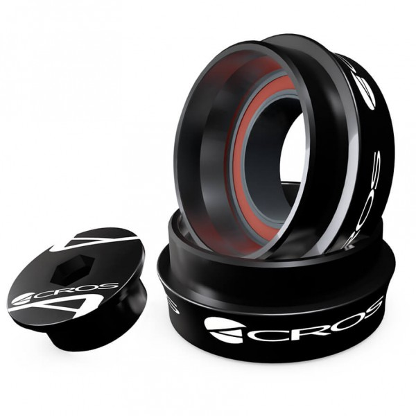 Acros - A-BB30R CXS Keramik