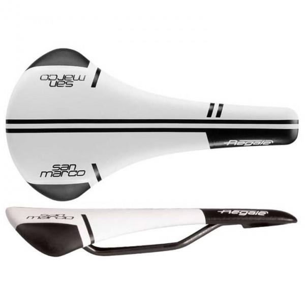 Selle San Marco - Regale Racing - Sadel