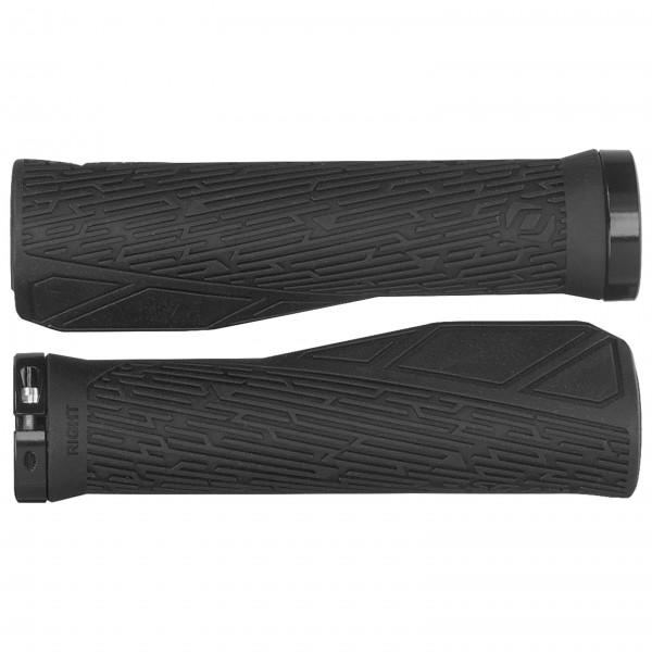 Syncros - Grips Comfort Lock-On - Fietshandvatten
