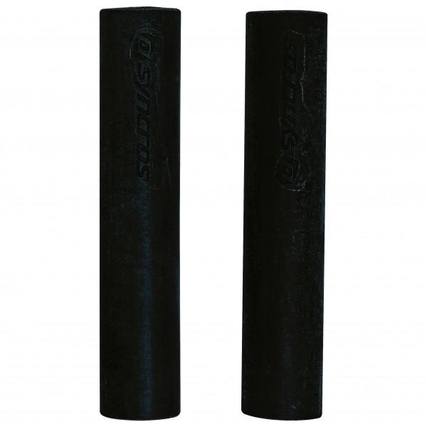 Syncros - Grips Silicone - Fietshandvatten