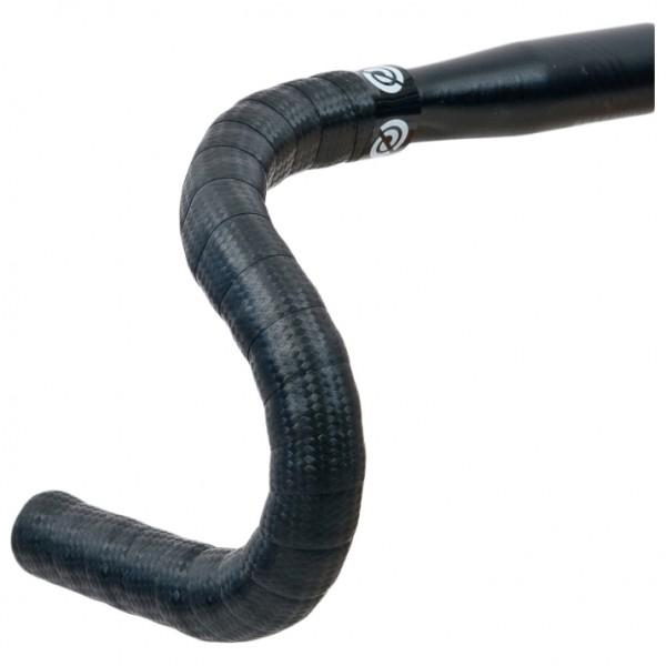 Bike Ribbon - Lenkerband Carbon - Handlebar tape