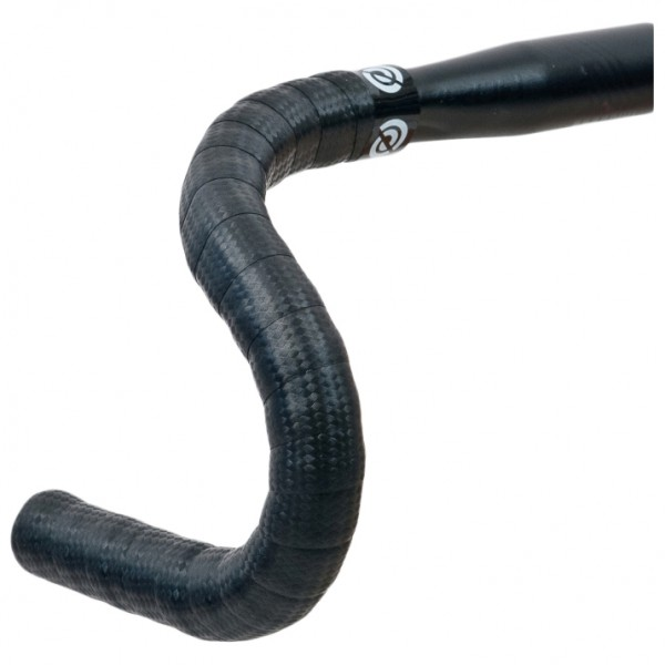 Bike Ribbon - Lenkerband Carbon - Styrlinda