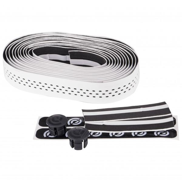 Bike Ribbon Lenkerband Drops & Colordrops - Styrbånd køb online | Styrbånd