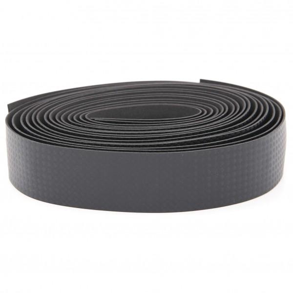 Contec - Lenkerband Carbon
