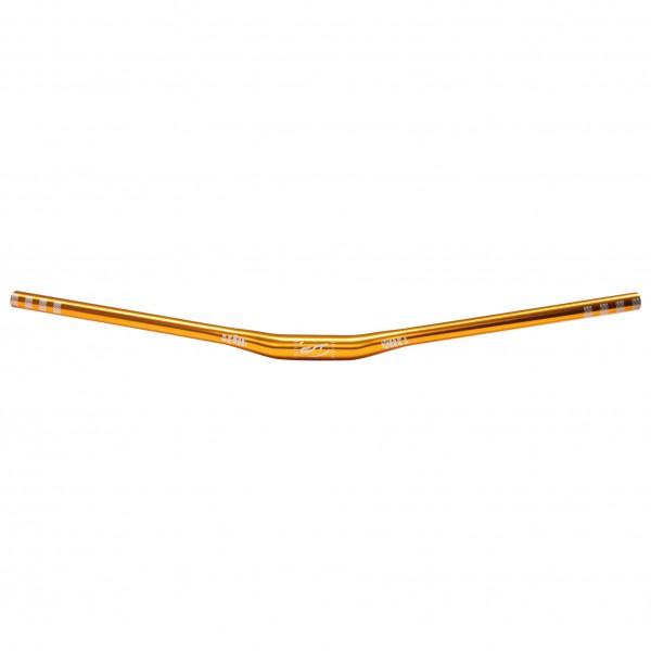 Contec - MTB-Lenker Brut Extra Select