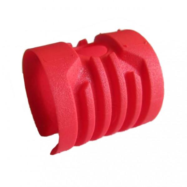 Schwalbe - Airguide Für Procore - Inner tube