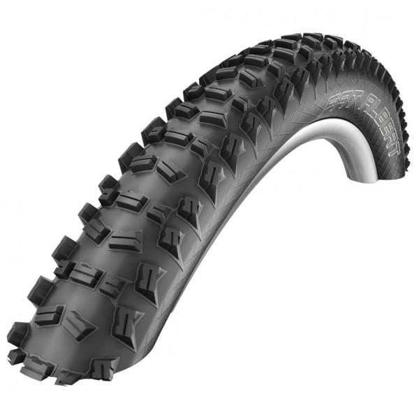 Schwalbe - Fat Albert Rear Evo Snakeskin TL-Easy 29 - Fahrradreifen