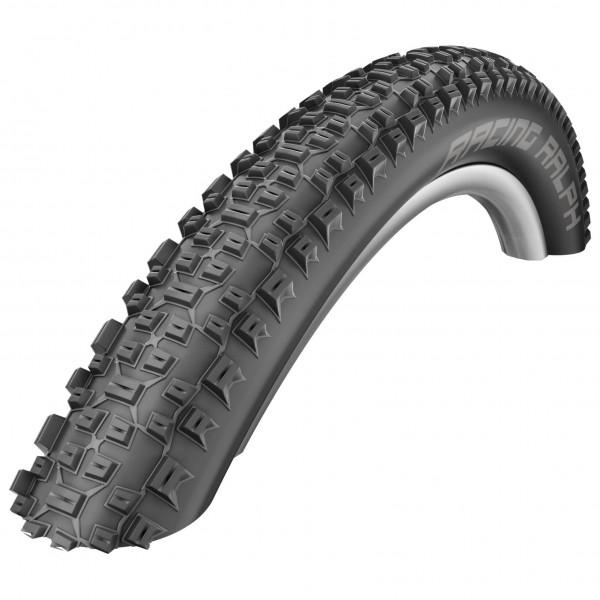 Schwalbe Racing Ralph Evo Snakeskin 27,5 Addix Speed - Cykeldæk køb online | Tyres