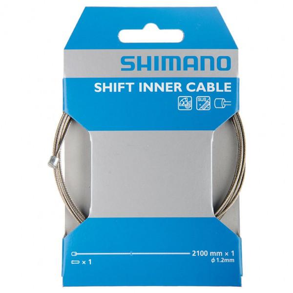 Shimano - Schaltzug Race
