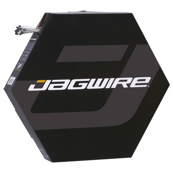 Jagwire - Schaltzug Elite Ultra-Slick Campa