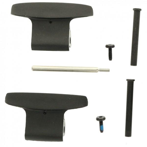 Look - Kit Blade 16 Kéo Blade Carbon - Klikpedaler