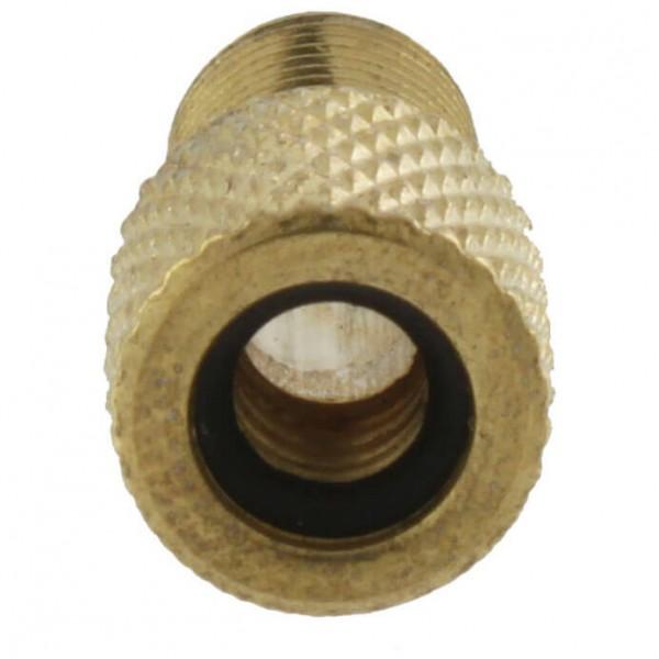 Absolut - Adapter von SV/DV auf AV - Inner tube