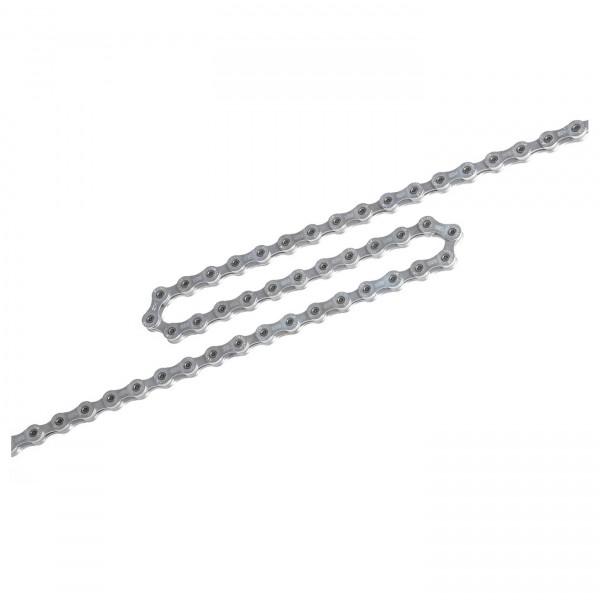 Shimano - Kette CN-HG701 11-Fach