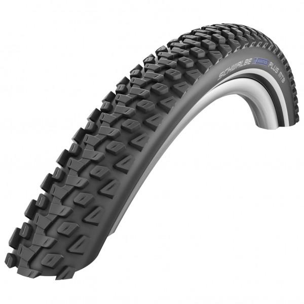 Schwalbe - Marathon Plus MTB Performance 650B 27,5'' DC SG - Cyclocross tyre