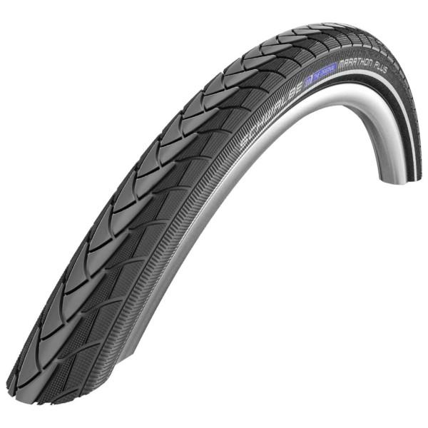 Schwalbe - Marathon Plus Performance 26'' SG EC - Cyclocross tyre