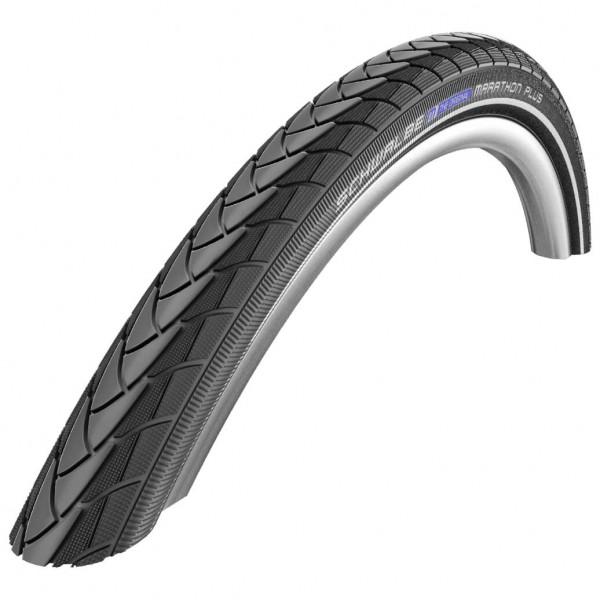 Schwalbe Marathon Plus Performance 28'' SG EC - Cykeldæk køb online | Tyres
