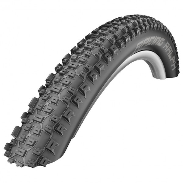 Schwalbe - Racing Ralph TL-Easy 29'' PSC Snake-Skin faltbar - Cyclocross tyre