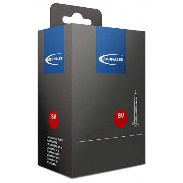 Schwalbe - Schlauch Nr. 20 (SV50) Extra Light - Cykelslang
