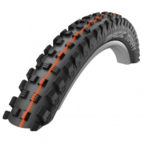 Schwalbe - Magic Mary 29'' 60-622 Evo Fal. SnakeS AddixSoft