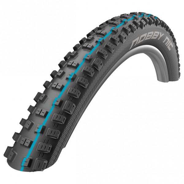 Schwalbe - Nobby Nic 29'' 57-622 Fal. SnakeS AddixSpgr TL-E - Cyclocross-banden