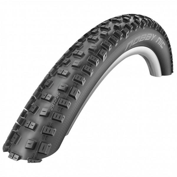 Schwalbe - Nobby Nic 29'' 57-622 Falt. TL-Ready Addix - Cyclocross-banden