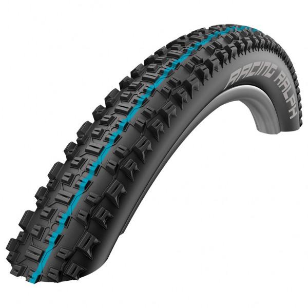 Schwalbe - Racing Ralph 27,5'' 57-584 Fal. Evo SnakeS AddSpg - Neumático de bicicleta