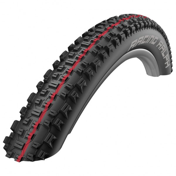 Schwalbe - Racing Ralph 29'' 57-622 Faltb. Evo SnakeS AddSp