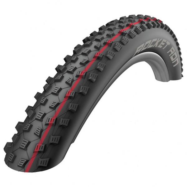 Schwalbe - Rocket Ron 29'' 54-622 Faltb. Evo SnakeS AddixSp - Cyclocross tyre