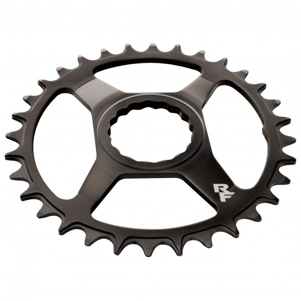 Race Face - Chainring DM Cinch 10/11/12-Speed