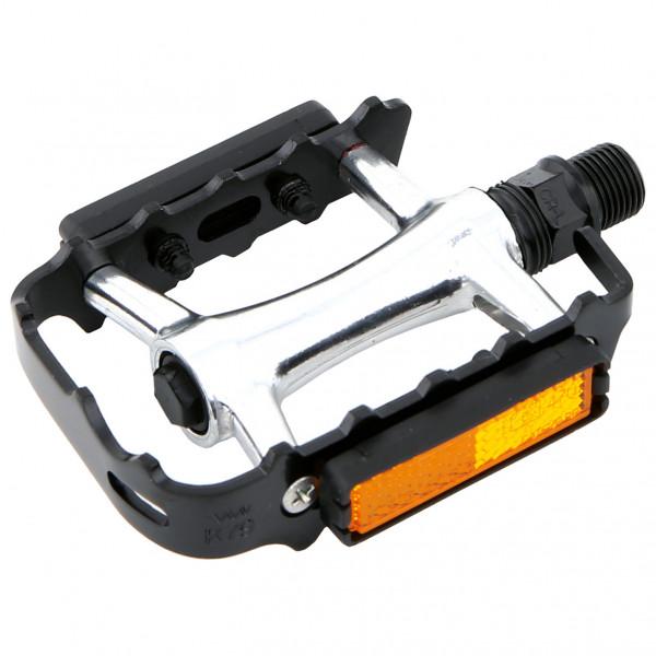 CPI-046 - Platform pedals