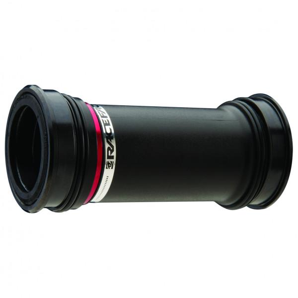 Race Face - BB Cinch BB92 83mm - Inner bearings