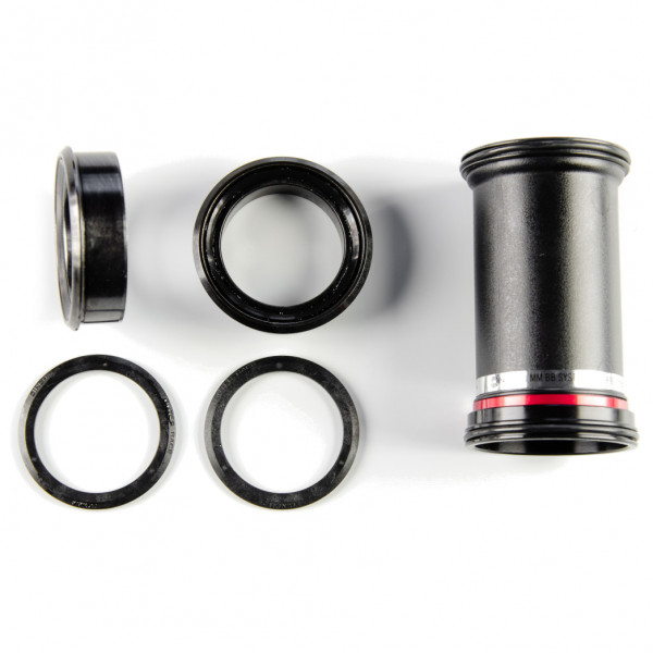 Race Face - BB Cinch BB92 92mm Extra - Inner bearings