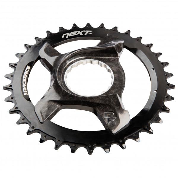 Race Face - Chainring DM Cinch Steel 10/11/12-Speed - Drev