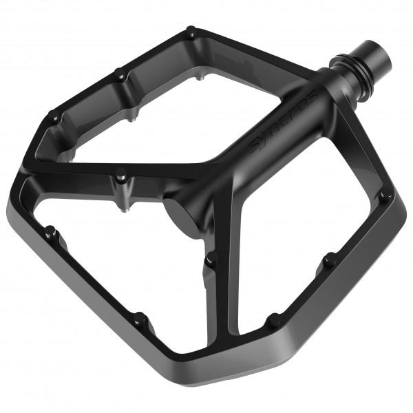 Syncros - Flat Pedals Squamish II - Platform pedals