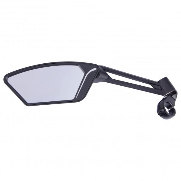 E-View Move - Bike rear-view mirror