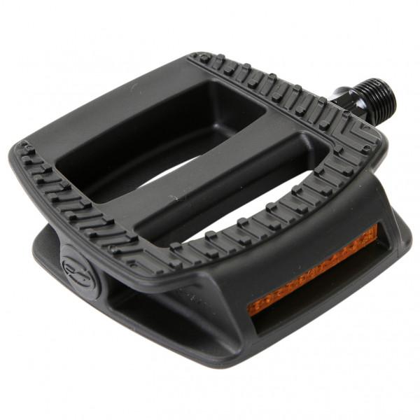 Quick Core - Platform pedals