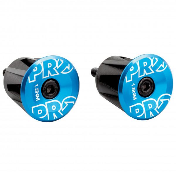 PRO - Handlebar Endplug - Verschlusskappe