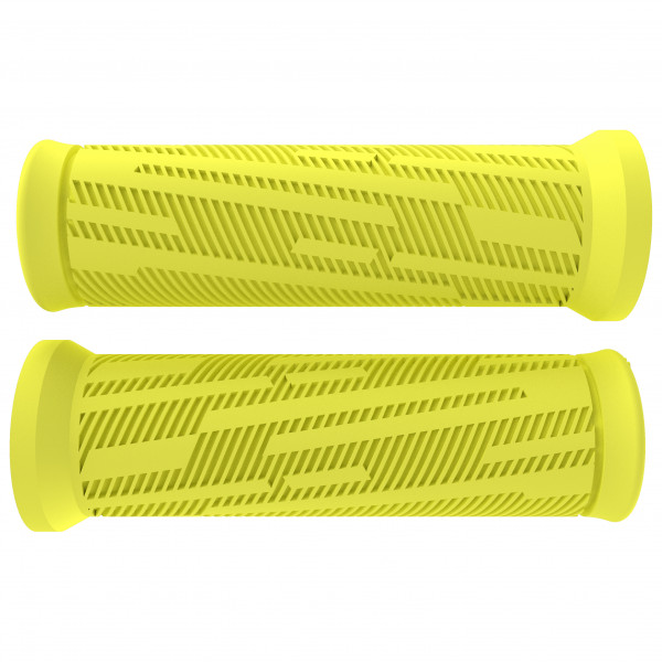 Syncros - Kid's  Grips - Cykelhandtag