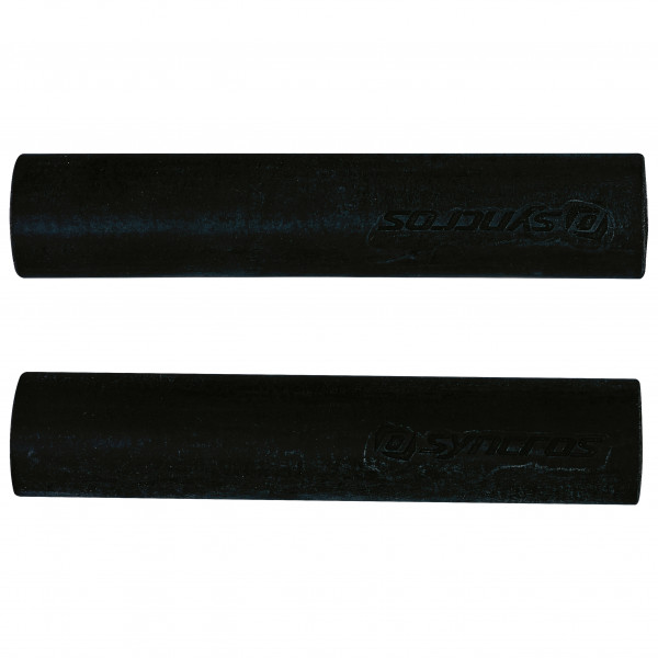 Grips Silicone - Bike grips