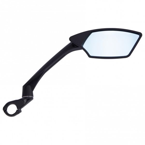 Rckspiegel E-View Deluxe - Bike rear-view mirror