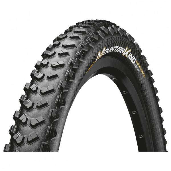Mountain King ProTection 27,5 x 2,6'' faltbar - Cyclocross tyre