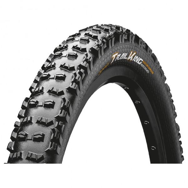 Trail King 27,5 x 2,40'' faltbar - Cyclocross tyre