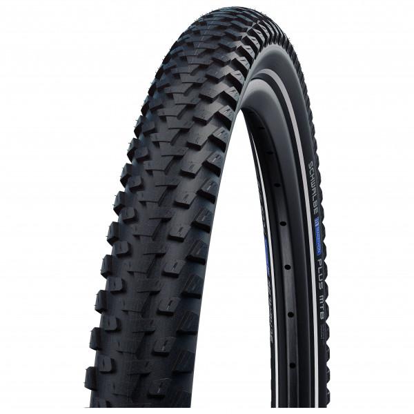Marathon Plus MTB Performance Line SmartGuard 29'' (57-622) E-50 - Cyclocross tyre