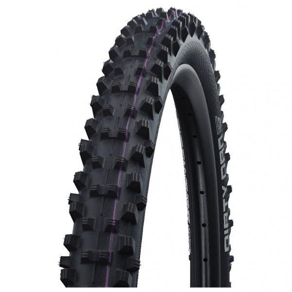 Schwalbe - Dirty Dan   tyres
