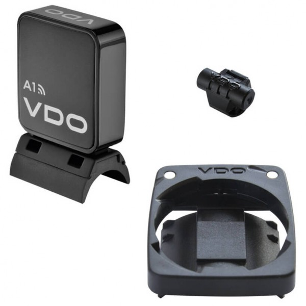 VDO - 2. Rad M1/2 Wl - Bike kit