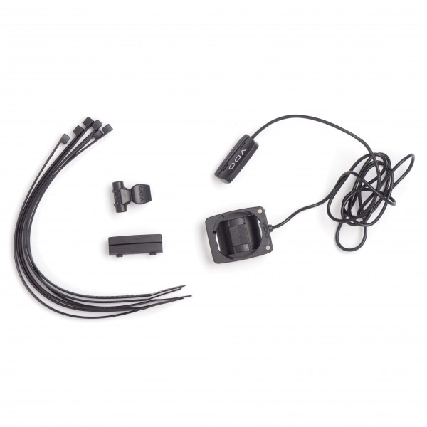 VDO 2. Rad M-Kabel - Cykelcomputer køb online | Cykelcomputere