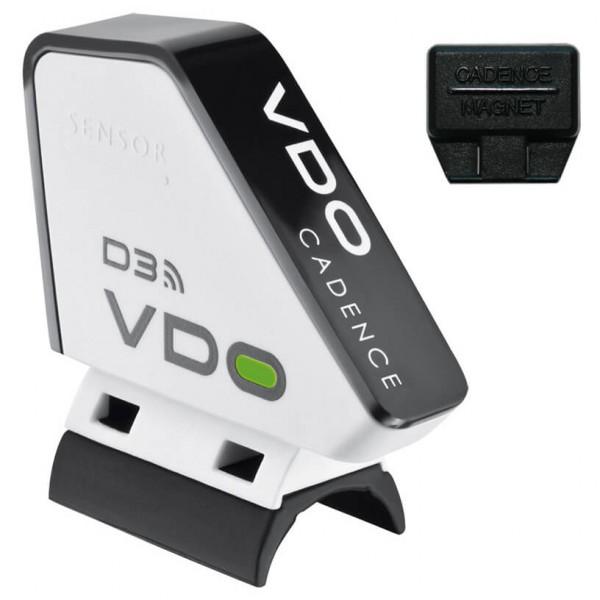 VDO - M-Cadence - Capteur de cadence